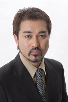 chiyoda photo