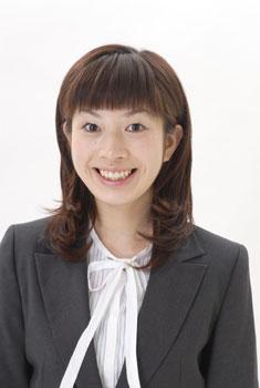 ishikawa photo
