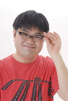 murakami photo