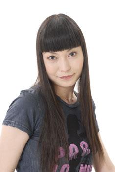 sawada photo