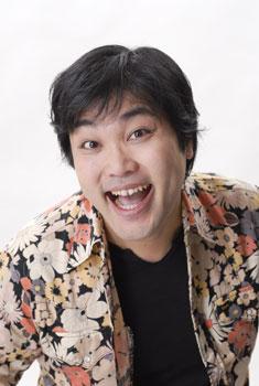 yamagishi photo